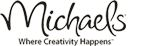 michaels-new-logo