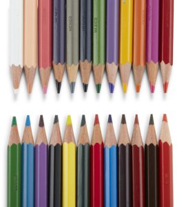 20517-prismacolor-col-erase-pencils-24ct-tip-detail