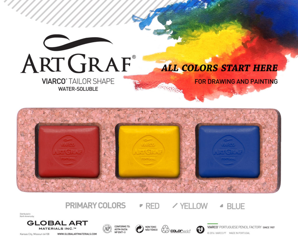 globalartmaterials-artgraf-tailor-shape-primary-colors