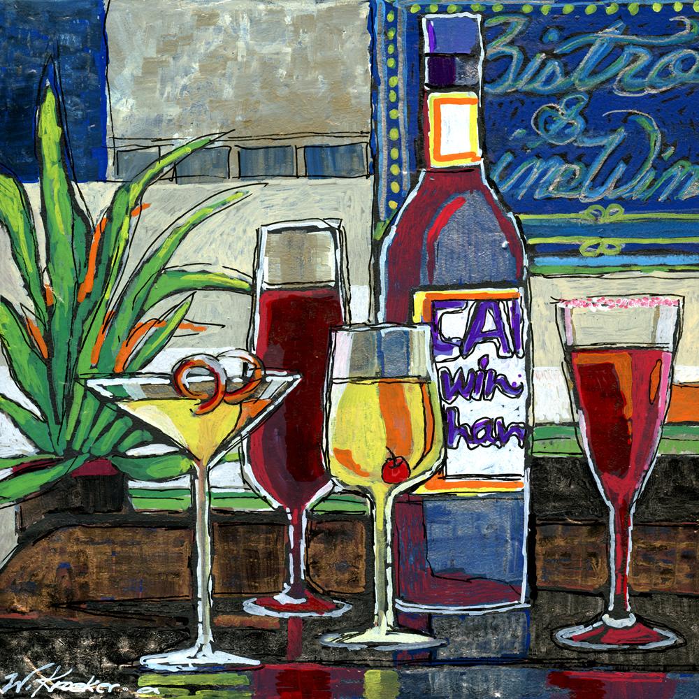 fine-wine-bistro