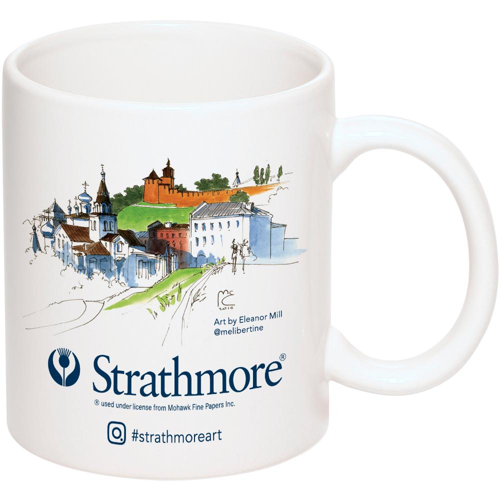 art-mug