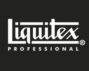liquitex_professional_logo