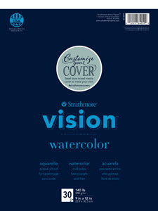 640-59_vision_wc_low