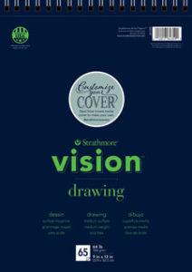 643-59_vision_draw_low
