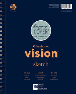 657-59_vision_sketch_low