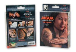 JAC9515_Jagua-Kit-Front-Back_CMYK