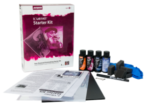 JSD9000_SolarFast-Starter-Kit-Contents-with-Box