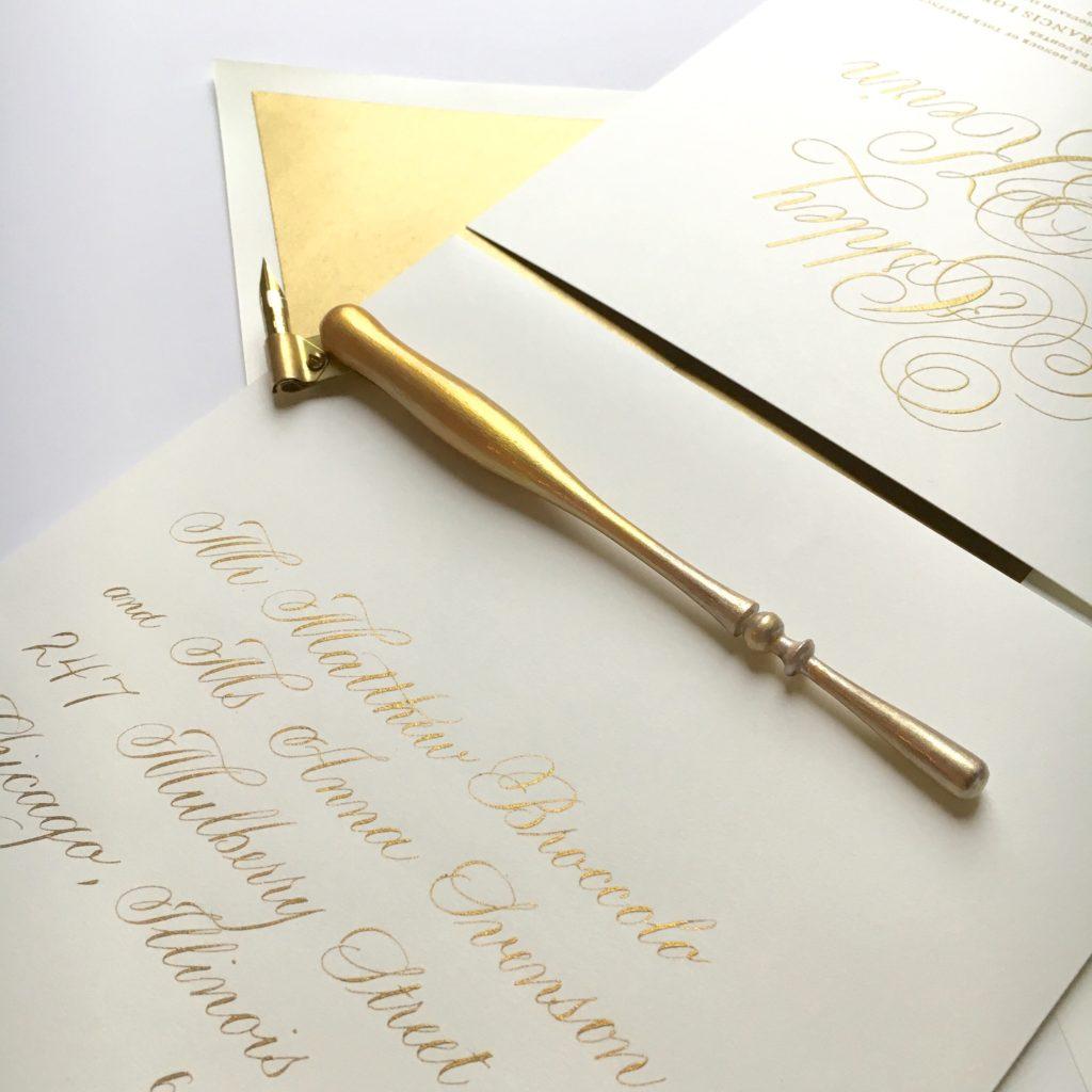 brodarick envelope