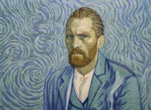 1033395-good-deed-entertainment-open-loving-vincent-nyc-922-la-929