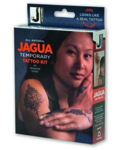 JAC9515-Jagua-Kit_2x2.5_CMYK (3)